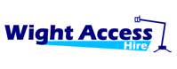 Wight Access Hire
